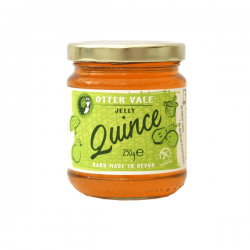 Quince Jelly 250g