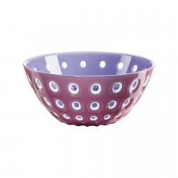 le murrine bowl mauve/lilac...